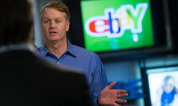 ebay-turnaround