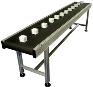 conveyor-belt