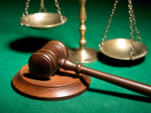 scales-of-justice-gavel