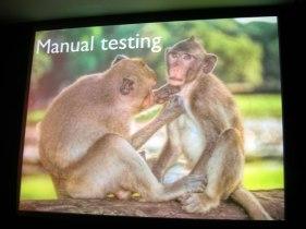 manual_testing