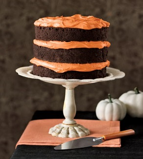 orange-layer-cake