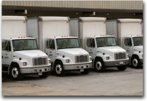 delivery_trucks