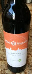 Meet Magento Wine