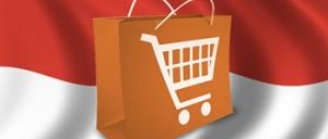indonesia-e-commerce-thumb