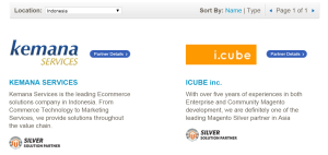 Magento-Indon-Partners