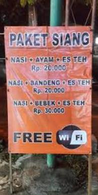 paket-siang-free-wifi