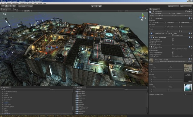 unity3d-screenshot