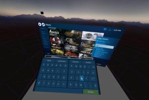 vive-3d-keyboard
