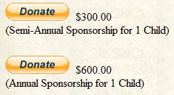 donate 600